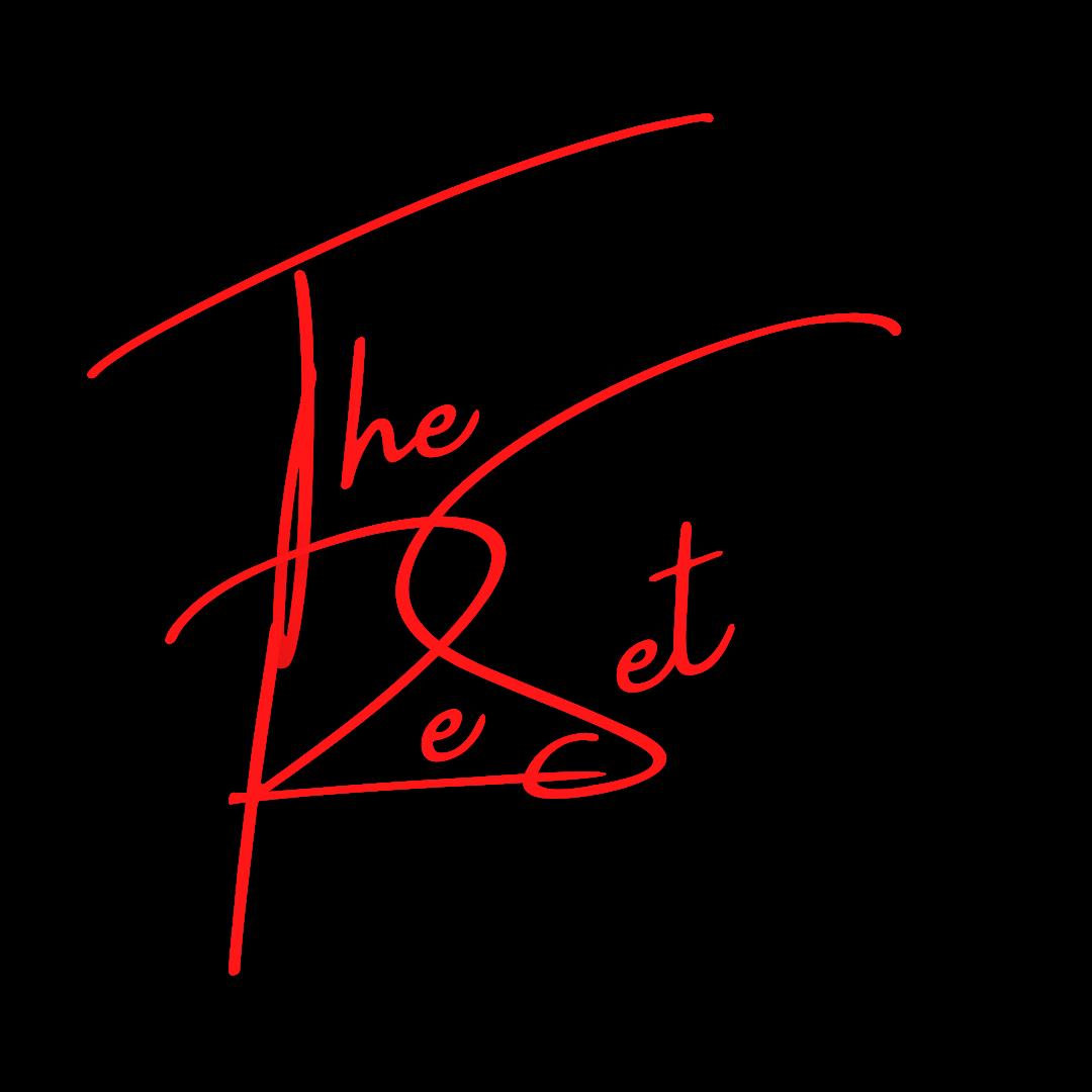The ReSet Self-Love Maker